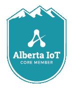 AlbertaIoT_Badge_RGB_CoreMember