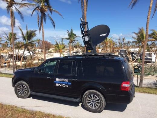 Network-Innovations-Emergency-Response-Satellite-Connectivity