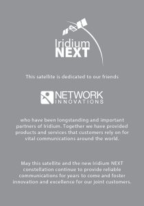 Iridium-Certus-NEXT-Plaque-210x300