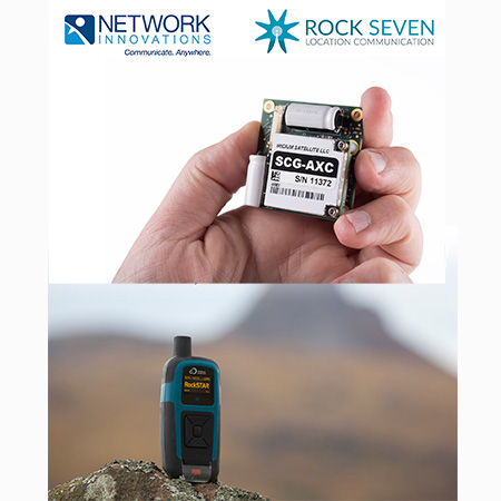 Rock-7-PR-Web-Image