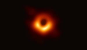 blackhole_eso1907a